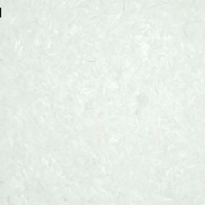 Лимил тип 16 Шанелька жидкие обои