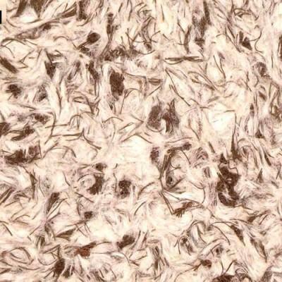 Лимил тип 22 Шанелька жидкие обои, разноцветные, шёлк