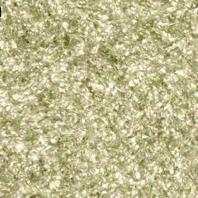 Лимил тип 30 Шанелька жидкие обои, зелёные, целлюлоза