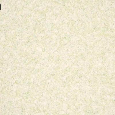 Ліміл тип 37 Шанелька рідкі шпалери, салатові, шовк