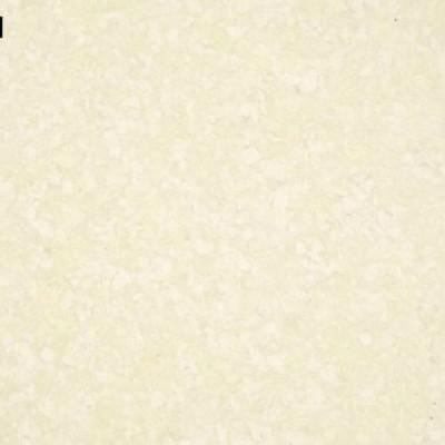 Лимил тип 51 Шанелька жидкие обои, ванильные, шёлк