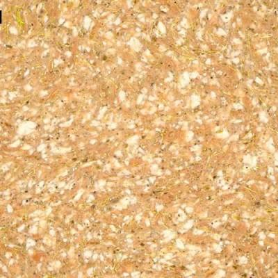 Лимил тип 59 Шанелька жидкие обои, коричневые, целлюлоза