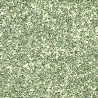 Лимил тип 65 Шанелька жидкие обои, зелёные, целлюлоза