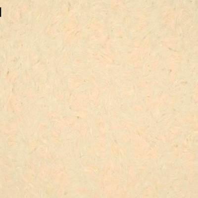 Лимил тип 78 Шанелька жидкие обои, ванильные, шёлк