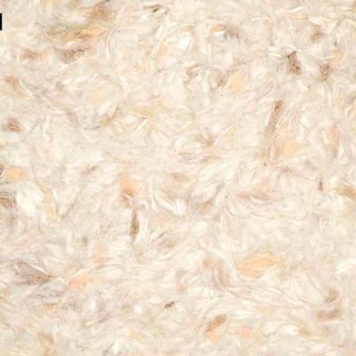 Лимил тип 91 Шанелька жидкие обои, ванильные, шёлк