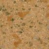 Лимил тип 242 жидкие обои, песочные, шёлк