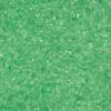 Лимил тип 254 жидкие обои, зелёные, шёлк