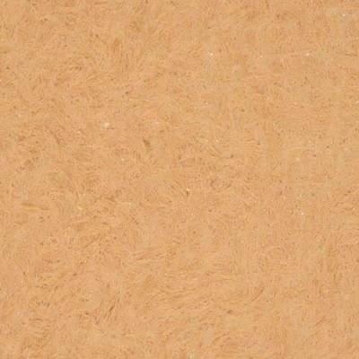 Лимил тип 262 жидкие обои, коричневые, шёлк