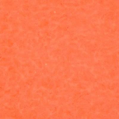 Лимил тип 266 жидкие обои, красные, шёлк