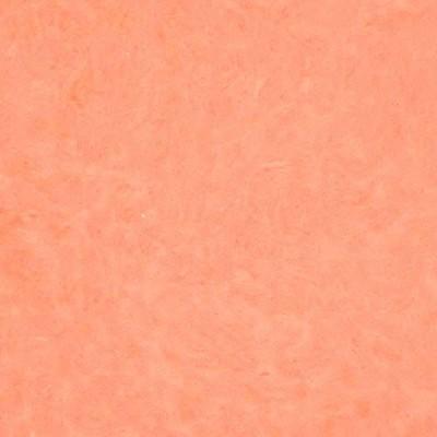 Лимил тип 268 жидкие обои, красные, шёлк