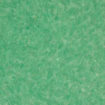 Лимил тип 270 жидкие обои, зелёные, шёлк