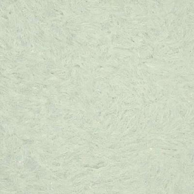 Лимил тип 271 жидкие обои, зелёные, шёлк