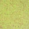 Лимил тип 279 жидкие обои, оливковые, шёлк