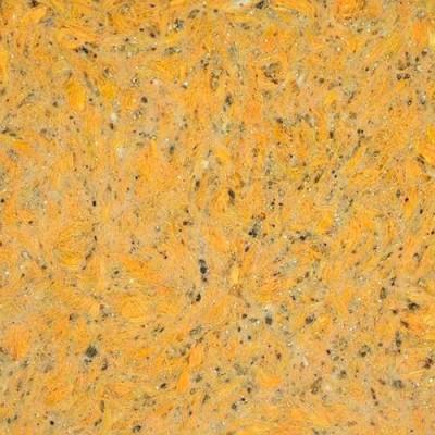 Лимил тип 290 жидкие обои, персиковые, шёлк