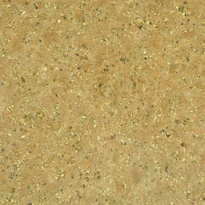 Ліміл тип 291 рідкі шпалери, коричневі, шовк