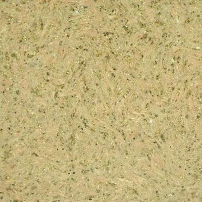 Ліміл тип 292 рідкі шпалери, бежеві, шовк