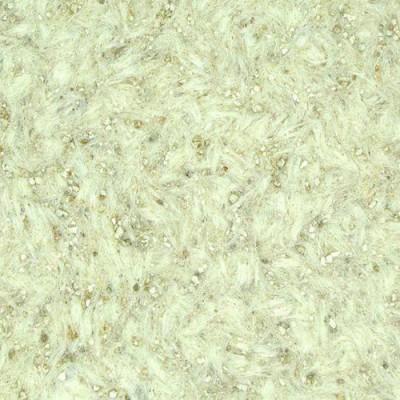 Лимил тип 296 жидкие обои, песочные, шёлк