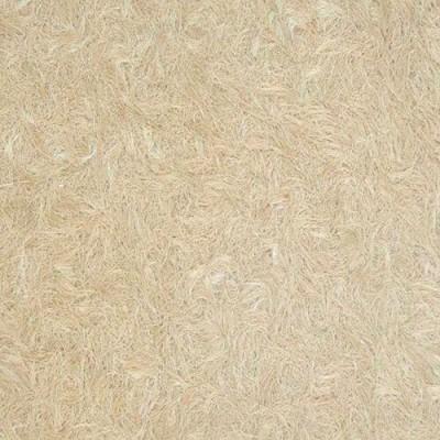 Лимил тип 300 жидкие обои, коричневые, шёлк