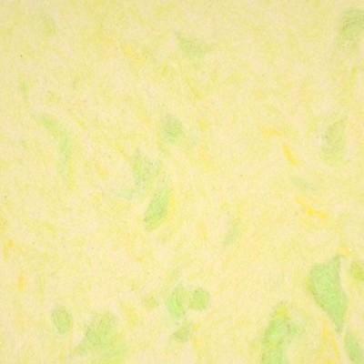 Лимил тип 366 жидкие обои, жёлтые, целлюлоза