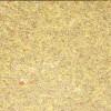 Лимил тип 392 жидкие обои, песочные, целлюлоза