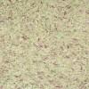 Лимил тип 393 жидкие обои, песочные, целлюлоза
