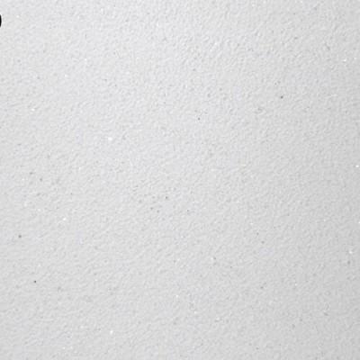 Рідкі шпалери Ліміл тип 529, білі, целюлоза