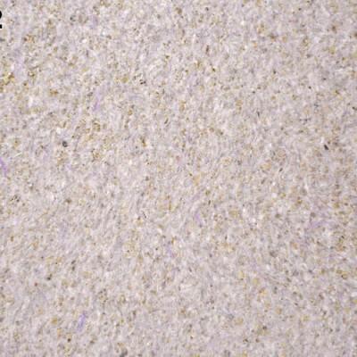 Жидкие обои Лимил тип 542, сиреневые, целлюлоза