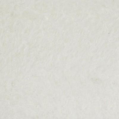 Жидкие обои Лимил тип 549, белые, шёлк