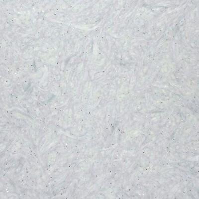 Жидкие обои Лимил тип 456, сиреневые, целлюлоза