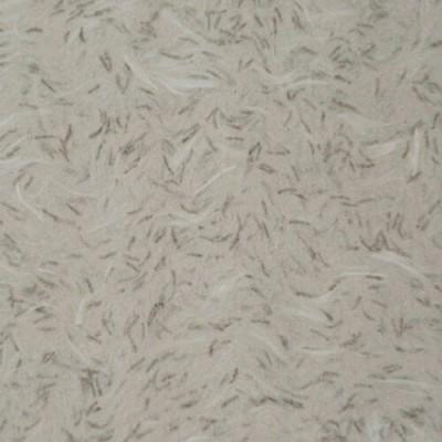 Рідкі шпалери Ліміл тип 0014, сірі, целюлоза