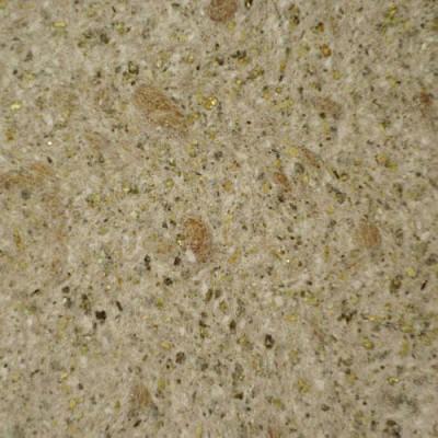 Жидкие обои Лимил тип 0301, коричневые, целлюлоза