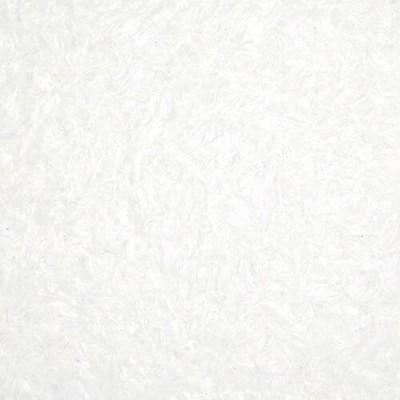Лимил тип 102 жидкие обои, белые, шёлк