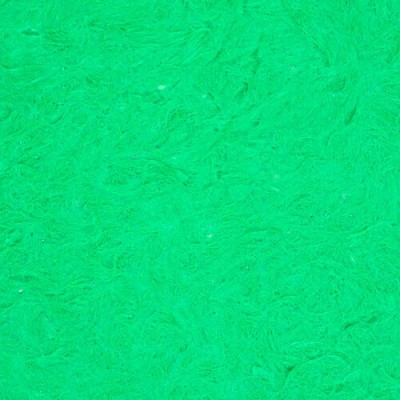 Лимил тип 109 жидкие обои, зелёные, шёлк