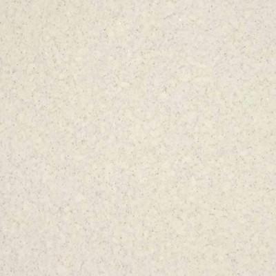 Жидкие обои Лимил тип 23, белые, целлюлоза