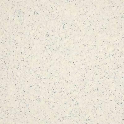 Лимил тип 27 жидкие обои, белые, целлюлоза