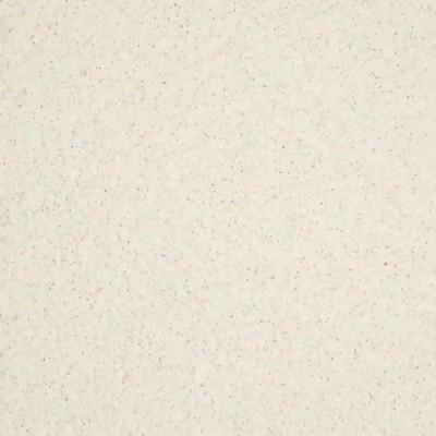 Лимил тип 28 жидкие обои, белые, целлюлоза