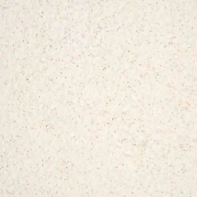 Ліміл тип 36 рідкі шпалери, білі, целюлоза