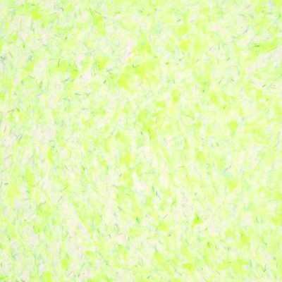 Лимил тип 39 жидкие обои, салатовые, целлюлоза