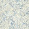 Лимил тип 47 жидкие обои, голубые, целлюлоза