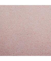 Рідкі шпалери Макс-Колор тип 111/1, рожеві, целюлоза