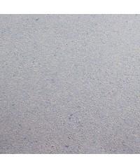 Рідкі шпалери Макс-Колор тип 98/1, блакитні, целюлоза