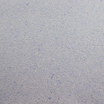 Жидкие обои Макс-Колор тип 98/1, голубые, целлюлоза