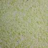 Рідкі шпалери Макс-Колор тип ЛК-2, зелені, суміш шовку та целюлози