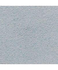 Рідкі шпалери Макс-Колор тип 183/2, бірюзові, суміш шовку та целюлози