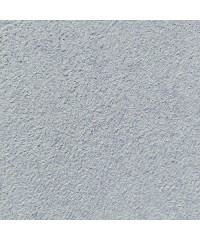 Рідкі шпалери Макс-Колор тип 184/1, бузкові, суміш шовку та целюлози