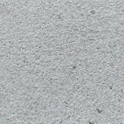 Рідкі шпалери Макс-Колор тип 185/1, сірі, суміш шовку та целюлози