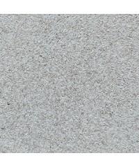 Рідкі шпалери Макс-Колор тип 186/1, коричневі, суміш шовку та целюлози