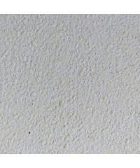 Рідкі шпалери Макс-Колор тип 188/2, салатові, суміш шовку та целюлози