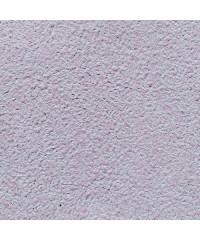Рідкі шпалери Макс-Колор тип 189/1, рожеві, суміш шовку та целюлози