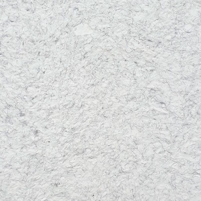 Жидкие обои Новый-Тон 108, серые, целлюлоза